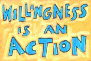willingness_is_an_action