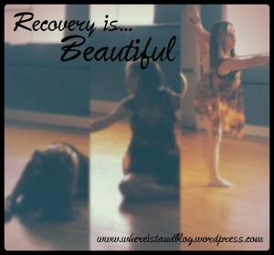 recovery takes work whereistand_Fotorhkjhkj