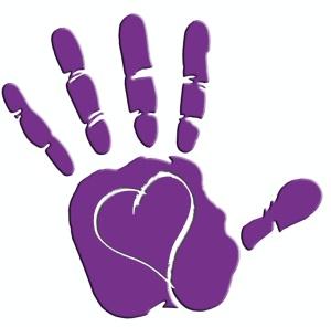 WIS Hand_Fotorhandplain