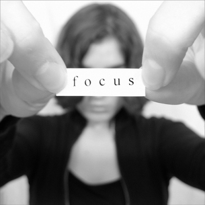 Ways the Entrepreneur can Stay Focused