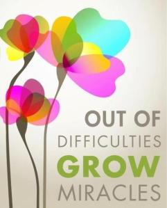 outofdifficulties