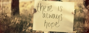 There-Is-Always-Hope