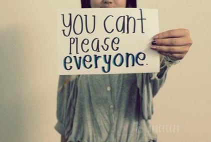 you-cant-please-everyone2