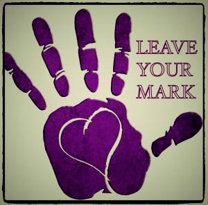 WIS Hand_Fotorhandplain_Fotor_Fotoradfadfaf