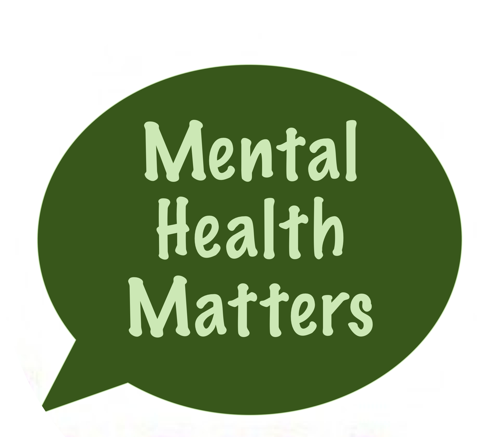 mental health Mental health is an important part of overall health and well-being mental health includes our emotional, psychological, and social well-being.
