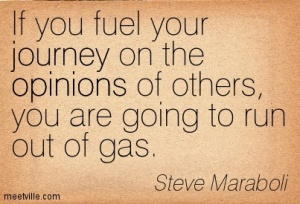 Quotation-Steve-Maraboli-opinions-life-success-motivational-journey-inspirational-opinion-happiness-Meetville-Quotes-144856