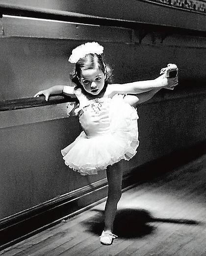 girl_ballet_729-420x0