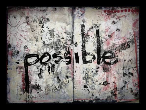 possible1