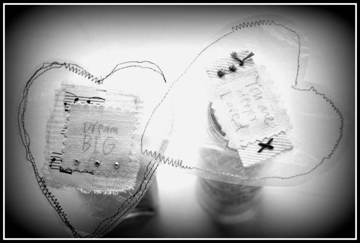 art - recovery - hearts