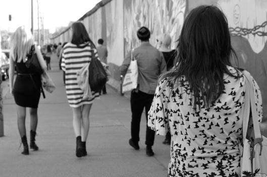 girls-walking-away